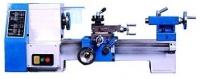 Станок LAMT-500/230 токарный настольный