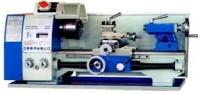 Станок LAMT-550/400 токарный настольный