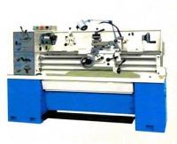 Станок токарный LAMU-1000P/400