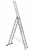 Лестница трехсекционная (Модель 5310)