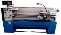 Станок токарный LAMU-1000PV/400