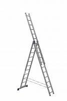 Лестница трехсекционная (Модель 5311)