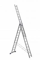 Лестница трехсекционная (Модель 5312)