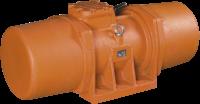 Вибродвигатель ИВ-94-16