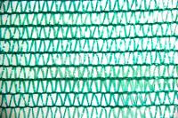 Фасадная сетка 35г/м2 Ленточный Пэнд [Rendell]
