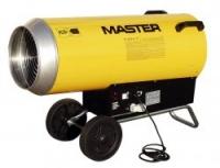 MASTER BLP 103 E