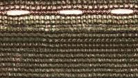 Фасадная сетка 180г/м2 Ленточный ПЭНД [Rendell]