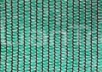 Фасадная сетка SOLEADO 95 гр/м2 [Tenax]