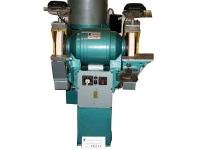 Точильно-шлифовальный станок 3К634