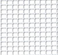 Пластиковая штукатурная сетка Armaflex [Tenax]