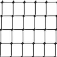Пластиковая штукатурная сетка Cintoflex D [Tenax]