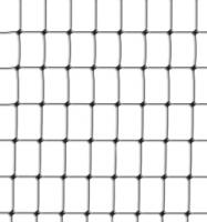 Пластиковая штукатурная сетка Cintoflex E [Tenax]
