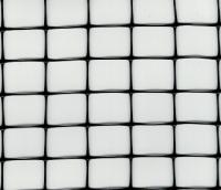 Сетка пластиковая штукатурная С-13 [Протэкт]