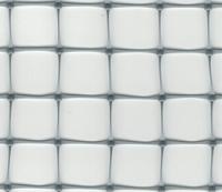 Сетка пластиковая штукатурная С-6 [Протэкт]