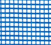Стеклосетка штукатурная Polinet Plus 160 г/м2 [Лига]