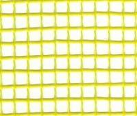 Стеклосетка штукатурная Polinet Plus 145 г/м2 [Лига]