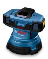 Лазерный нивелир  Bosch GSL 2 Premium