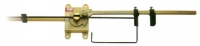 Ручной станок для гибки арматуры ALBA DR-12-E