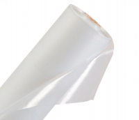 Пленка полиэтиленовая 1 сорт рукав 1,5м [Rendell]