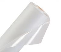 Пленка полиэтиленовая 2 сорт рукав 1,5м [Rendell]