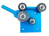 Ручные гибщики арматуры СО-350 до 32мм