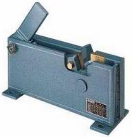 Ручные резчики для арматурных прутов ALBA CR-22, CR-28 и CR-32