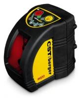 Лазерный нивелир  CST/Berger ILM-XTE