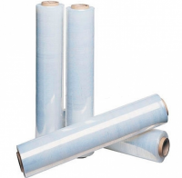 Пленка стрейч 5-слойная для ручной упаковки [Rendell]