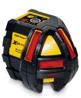 Лазерный нивелир  CST/Berger XLP34PKG