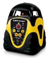 Лазерный нивелир  CST/Berger ALH