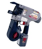 Пистолет для вязки арматуры MAX RB655