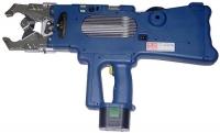 Пистолеты для вязки арматуры DZ-04-A01