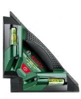 Лазерный нивелир  Bosch PLT 2