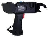 Пистолет для вязки арматуры Grost RT 308 B