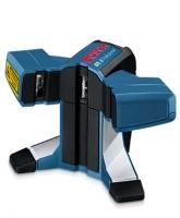 Лазерный нивелир  Bosch GTL 3