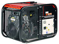Бензиновый генератор Europower EP16000E