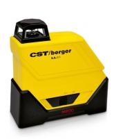 Лазерный нивелир  CST/Berger LL20