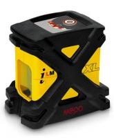 Лазерный нивелир  CST/Berger ILM-XL