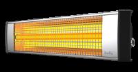 Инфракрасный электрический обогреватель Ballu BIH-L-2.0