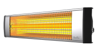 Инфракрасный электрический обогреватель Ballu BIH-L-3.0