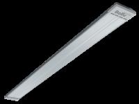 Инфракрасный электрический обогреватель Ballu BIH-AP2-1.0