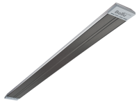 Инфракрасный электрический обогреватель Ballu BIH-AP3-1.0