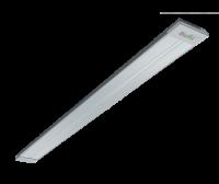 Инфракрасный электрический обогреватель Ballu BIH-AP-0.8