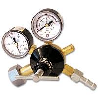 Регулятор расхода газа аргоновый АР-40-КР1