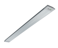 Инфракрасный электрический обогреватель Ballu BIH-AP-1.0