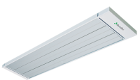 Инфракрасный электрический обогреватель Ballu BIH-AP-4.0