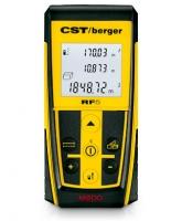 Лазерный дальномер  CST/Berger RF5
