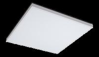 Инфракрасный электрический обогреватель Ballu BIH-S-0.3