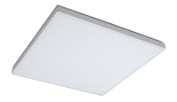 Инфракрасный электрический обогреватель Ballu BIH-S-0.5
