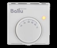 Терморегулятор BALLU BMT-1